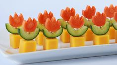healthy snacks for kids - healthy snacks ; healthy snacks for kids ; healthy snacks on the go ; healthy snacks for work ; healthy snacks to buy ; healthy snacks for weight loss easy Cute Food, Good Food, Healthy School Snacks, Dinner Healthy, Healthy Snacks For Parties, Healthy Birthday Snacks, Healthy Meals, Healthy Kids Party Food, Birthday Lunch