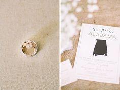 wedding details, wedding rings, wedding invitation, wedding photography