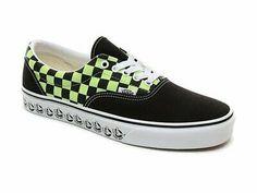 Vans Shoes For Sale, Mens Skate Shoes, Tretorn Sneakers, Vans Authentic Pro, Vans Store, Size 6 Women, Clearance Shoes, Custom Vans, Athletic Men