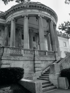 Daughters of the American Revolution Building, Washington, D.C.