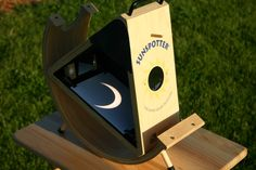Two dozen tips for the August 21, 2017, total solar eclipse