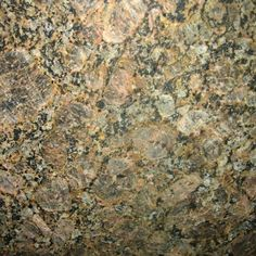 Brownie Granite Colors, Granite Countertops, How To Dry Basil, Kitchen Ideas, Herbs, Canning, Stone, Food, Home Decor