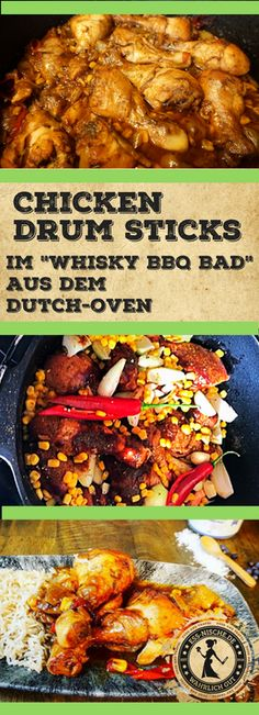 146 best FOOD: Born to Grill! images on Pinterest