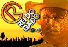 PRESIDENTE SOCIEDADE ESPORTIVA GUAXUPÉ - MG: TV GUAXUPÉ - MG - BRASIL, REI do GADO : TV, JORNAL...