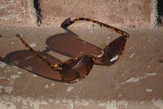"$9.99 FREE SHIPPING! Vintage Clubmaster Sunglasses - Tortise Shell UV400 Protection ""Free Shipping"" #otrtoiseshell #brown #natural #modern  #fashion #glasses #faux #sunglasses #sun #protection #eyewear #retro #hipster #accessories #ebay #fun #cute #giftidea #backtoschool #stockingstuffers #girls #boys #men #women #office #car #work #garage #nerdy"