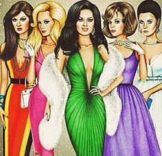 Comic Drawing, Turkish Beauty, Pretty Woman, Cool Photos, Disney Characters, Fictional Characters, Aurora Sleeping Beauty, Cinema, Romantic