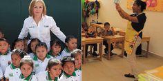 Leticia Coello prioriza el tratamiento del autismo en Chiapas - El Valor de Servir
