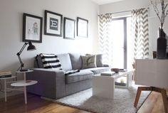 Kivik sofa ikea