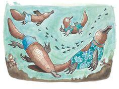 tai-snaith-kids illustrations