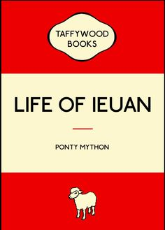 Life Of Ieuan My Roots, Cymru, Book Title, Book Of Life, Cardiff, South Wales, Northern Ireland, Welsh, Homeland