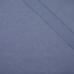 JEANS - lacosta interlock #dresówka#dzianina#new#fabric#materials#shop#dresowkapl#pasmanteria#jesienzima2017 #autumnwinter2017#materiały#nowości#dresówkapl #fabric #fabrics  #fabricstash #fabricstop  #fabricstore #fabricshopping #sewing #fabricsfromdresowkapl#fabricscape  #fabricscraps #fabricshop #homedecor #fabricseller #fabricsamples #fabricstack #fabricsale #fashion #fabricswatches #fabricaddict #fabricsofa #wowfabrics #ni #luxefabrics #perfectly