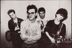 this is one of my favourite old time bands, THE SMITHS! this is a little bio's about The Smiths: Beginnings The . Anne Sexton, Dorothy Parker, Oliver Twist, Marcel Proust, Will Smith, Andy Rourke, Rock N Roll, How Soon Is Now, Peel Sessions