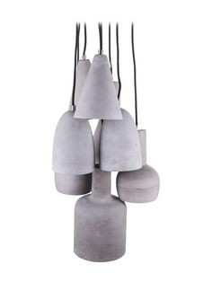 ceiling fixtures ceilings and modernism on pinterest bright special lighting honor dlm