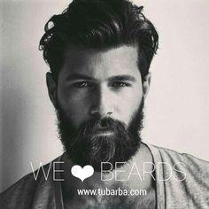 Best Straight Razor, Shaving Soap, Beard No Mustache, Beard Care, Cute Guys, Naked, Mens Fashion, Men's, Moda Masculina