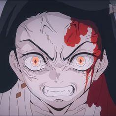Anime Neko, Anime Kawaii, Otaku Anime, Manga Rock, Anime Art Fantasy, Demon Art, Cool Anime Girl, Attack On Titan Art, Anime Animals