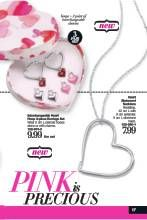 Avon Brochure, Valentines, 3d, Facebook, Shop, Pink, Collection, Valentine's Day Diy, Valentines Day