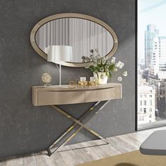 meuble d 39 entr e design eva atylia prix promo meuble pour entr e atylia ttc meubles. Black Bedroom Furniture Sets. Home Design Ideas