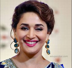 Madhuri Dixit Height, Weight, Age, Wiki, Biography, Family, Boyfriend, Husband!Madhuri Dixit was born on 15 May 1967 in Mumbai, Maharashtra, India. Her Age 51(as in 2018) years and Religion is Hindu. Her full name is Madhuri Shankar Dixit and nick name is Bubbly, Dhak-Dhak Girl. She was born in Hindu family.Her Father Name is Late …