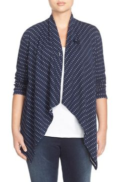 Zip Front Fleece Cardigan | Fleece cardigan and Products