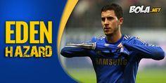 Bola.net: Jose Mourinho   Mourinho Terkesan Dengan Eden Hazard