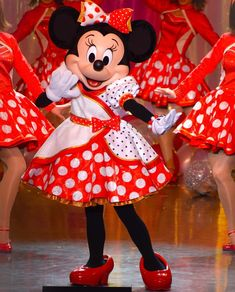 Minnie Mouse Images, Mickey Mouse, Disney World Pictures, Walt Disney Animation Studios, Edward Cullen, Heart For Kids, Mickey And Friends, Magic Kingdom, Disney Love