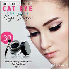 New product november 2013, oriflame indonesia