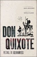 I love that my honey calls me Dawn Quixote...I suppose that's not necessarily a good thing, but it makes me giggle.