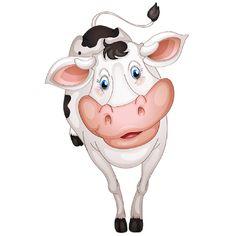 cute cow6