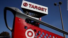 Target raises minimum wage to $11 an hour, $15 by 2020 - Sep. 25, 2017