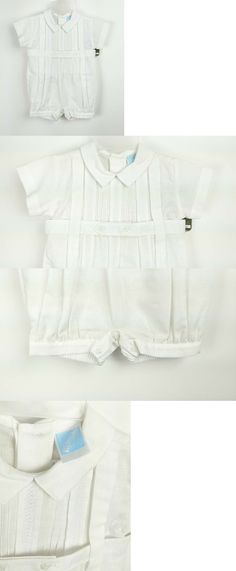 e2ca947f97a883 Christening 139762  New Baby Girl Christening Baptism Dress Cape Bonnet 3  Pc Set Size 3 Embroidered -  BUY IT NOW ONLY   69.98 on…