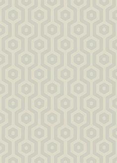 Teppich modernes Design ECHO GEO RUG TAUPE 120 cm x 170 c... https://www.amazon.de/dp/B01GDC45JK/ref=cm_sw_r_pi_dp_x_XtvXxbHMARNCJ