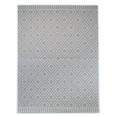 This rug can be used to boost your interior but can also add some cosiness to your outdoor living spaces. Placed under your coffee table or next to your swimming pool, this durable flat woven rug will do the trick. The trendy colour palette and the contemporary design fits in almost every kind of interior style and matches perfectly with a lot of flooring types. Thanks to the durable polypropylene yarn, this rug is very easy to maintain and can resist all kinds of weather conditions. Indoor Outdoor Rugs, Outdoor Living, Flooring Types, Machine Made Rugs, Underfloor Heating, Trendy Colors, Grey Rugs, Rugs Online, Woven Rug