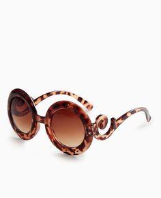 6df300653f3 Óculos de Sol Infantil Mini Me Rococó