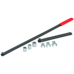 Serpentine Belt Tool Kit