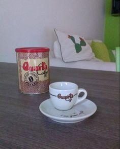 Anche a Bologna è solo! #CaffèQuarta - Silvia Asson