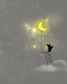 MoonNightLight.jpg