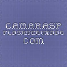 camarasp.flashserverbr.com