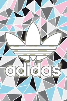 Adidas // Fond d'ecran // Iphone Wallpaper // Tendance // Logo // Fashion Adidas Iphone Wallpaper, Nike Wallpaper, Cute Girl Wallpaper, Free Iphone Wallpaper, Cute Wallpaper Backgrounds, Special Wallpaper, Star Wallpaper, Animal Wallpaper, Adidas Backgrounds