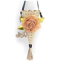 Sizzix Bigz Die-Faceted Cone #Sizzix