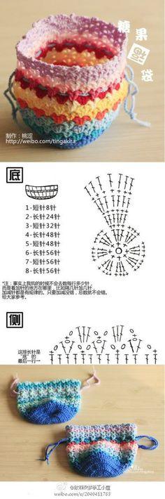 20130903170841_2FhQN.thumb.400_0.jpeg (400×1205)