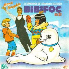 Bibifoc