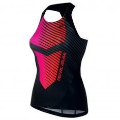 67ed17bbf3eb3f Pearl Izumi - Run Women s Pro In-R-Cool Tri Singlet - deal illustration