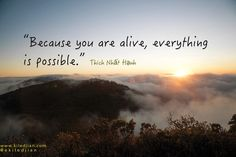Quote about possibilities — Insights For Success
