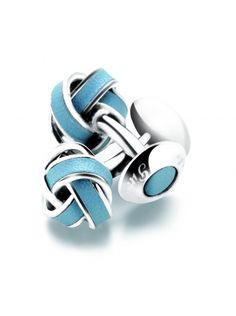 knotted cufflinks   ... .com/142-403-thickbox/knot-sterling-silver-and-leather-cufflinks.jpg