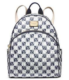 MICHAEL KORS Denim SET | Denim shoulder bags, Michael kors purses and Jet  set