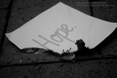 Lost Hope