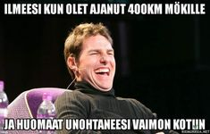 Image - 855203 laughing tom cruise know your meme Flirting Quotes For Him, Flirting Memes, Tom Cruise Meme, Hash Tag, Nursing Memes, Work Memes, Know Your Meme, Nurse Humor, Funny Faces