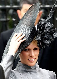 b9064190af6 7 Best Royal Ascot images