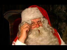 Endereço+do+Papai+Noel+na+Finlândia