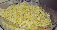 Macaroni And Cheese, Cabbage, Food And Drink, Vegetables, Ethnic Recipes, Fitness, Salads, Diet, Syrup